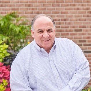 Howard A. Eisenhardt