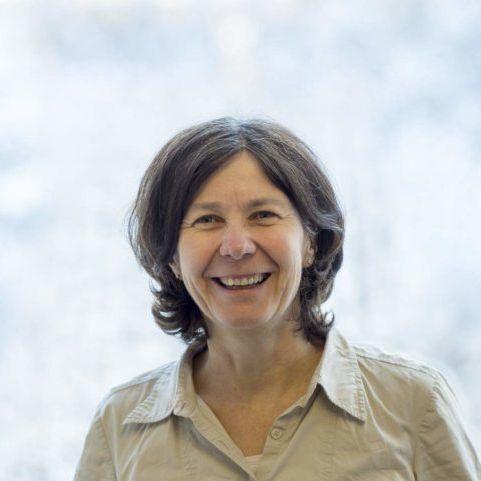 Susan Penty