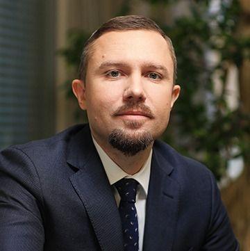 Sergiy Neroshchyn