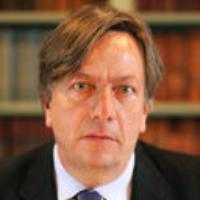 Christian Hoyer Millar