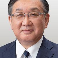 Masayuki Sato