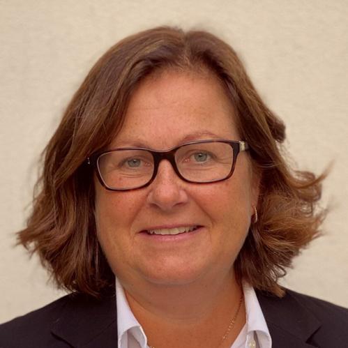 Tina Algkvist