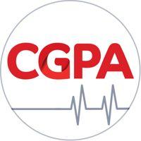 CPGA logo