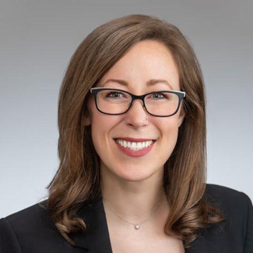 Diana Ecker-Jammi