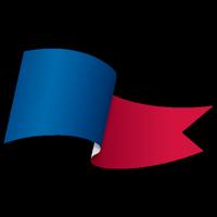 Sprague Operating Resources logo