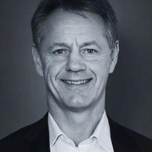Ove Christian Norheim