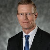 Donald J. Seibel