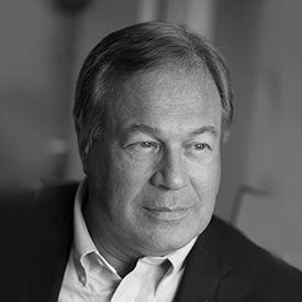 Jeffrey B. Kindler