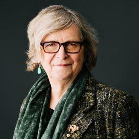Profile photo of Mary Draper, Director at Austin Health