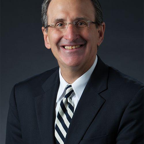 Jay D. Meyers