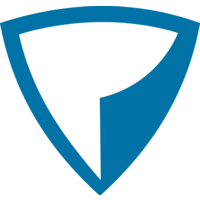 Pure Watercraft logo