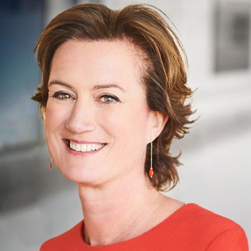 Catherine Rutten