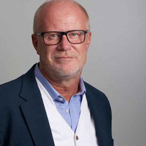 Fredrik Brag