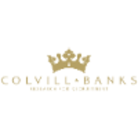Colvill Research logo