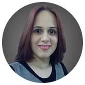 Mirian Rodriguez