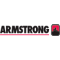 Armstrong Fluid Technology logo
