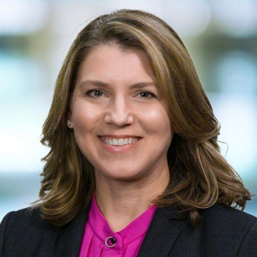Sharon L. Hays