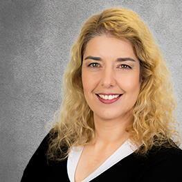 Shiri Neder