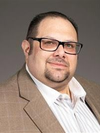 IAT Insurance Group hires Joe Buffalano as Vice President of Underwriting and Management Liability