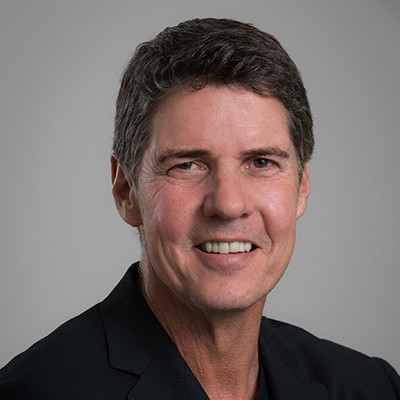 Tim Geannopulos
