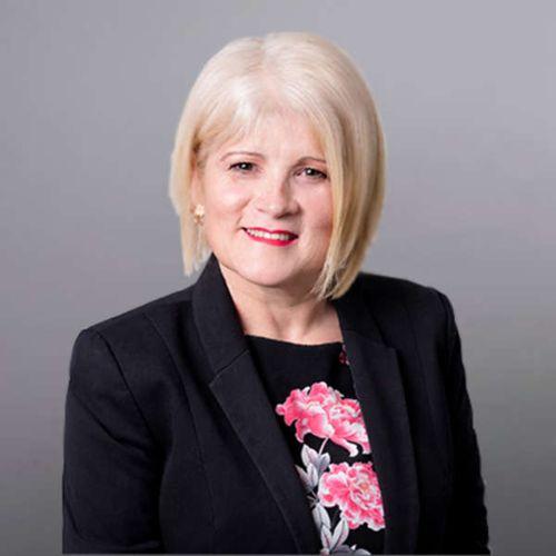 Lynne Carroll