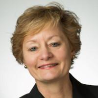 Christine Zrinsky