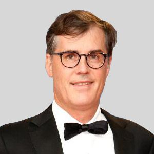 Philippe Laffont