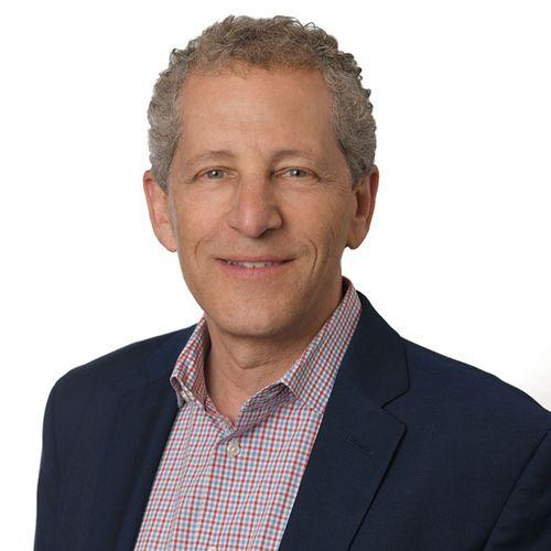 Jeff Nagler