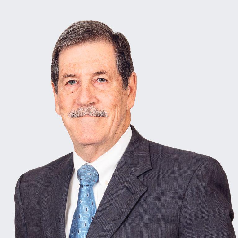 John Jack Weiss