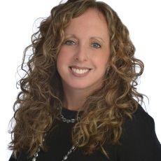 Laurie Kleinman