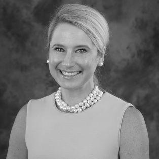 Profile photo of Kathleen Kelly, Vice Chair at Winston-Salem State University