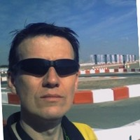 Arvid Beinnes