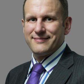 Phil Beckett