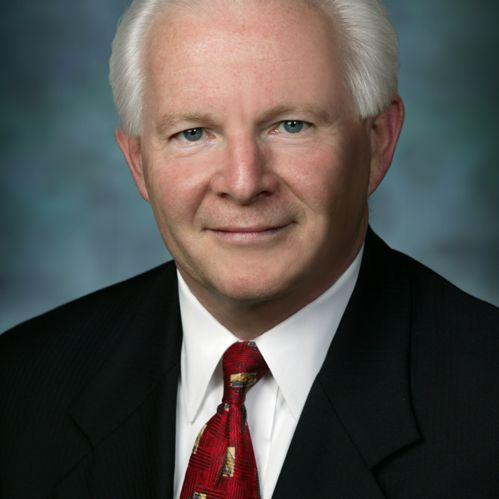 Kenneth C. Lundeen