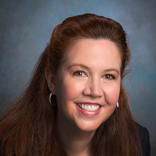 Susan J. Gallagher