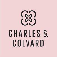 Charles & Colvard logo