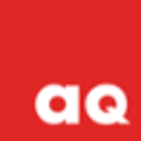 AQ Group AB logo