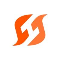 FireHydrant logo