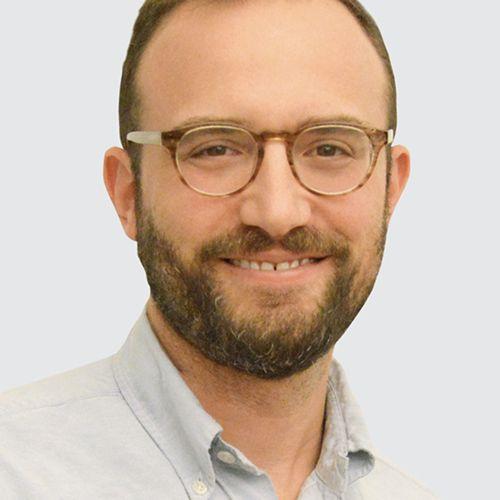 Martin Kurzweil