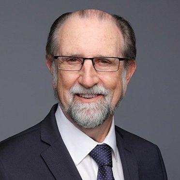 Tony Redman