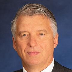 Gregor P. Boehm