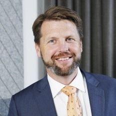 Björn Ordell