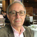 Jacques Breuil