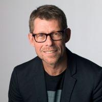 Tim Frank Andersen