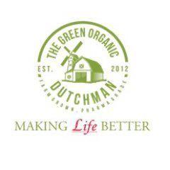 the-green-organic-dutchman-company-logo