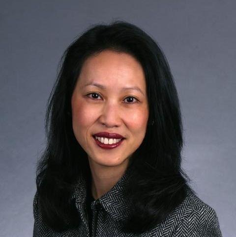 Angela Kleiman