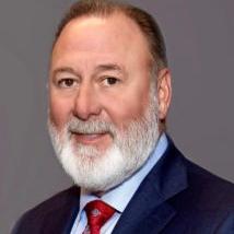 Michael A. Mike Hernandez III