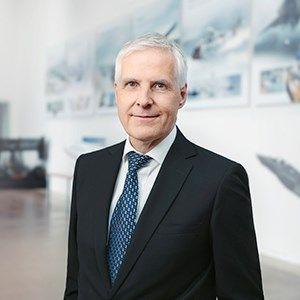 Helge Lintvedt