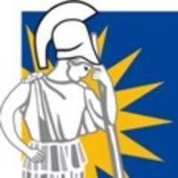 AA-IHEDN logo
