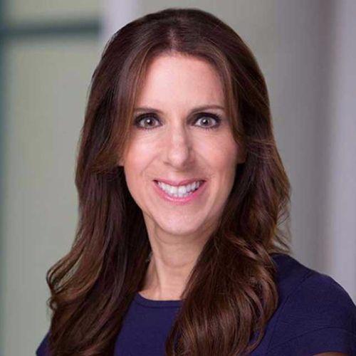 Amy Reichanadter